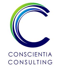 Conscientia Consulting