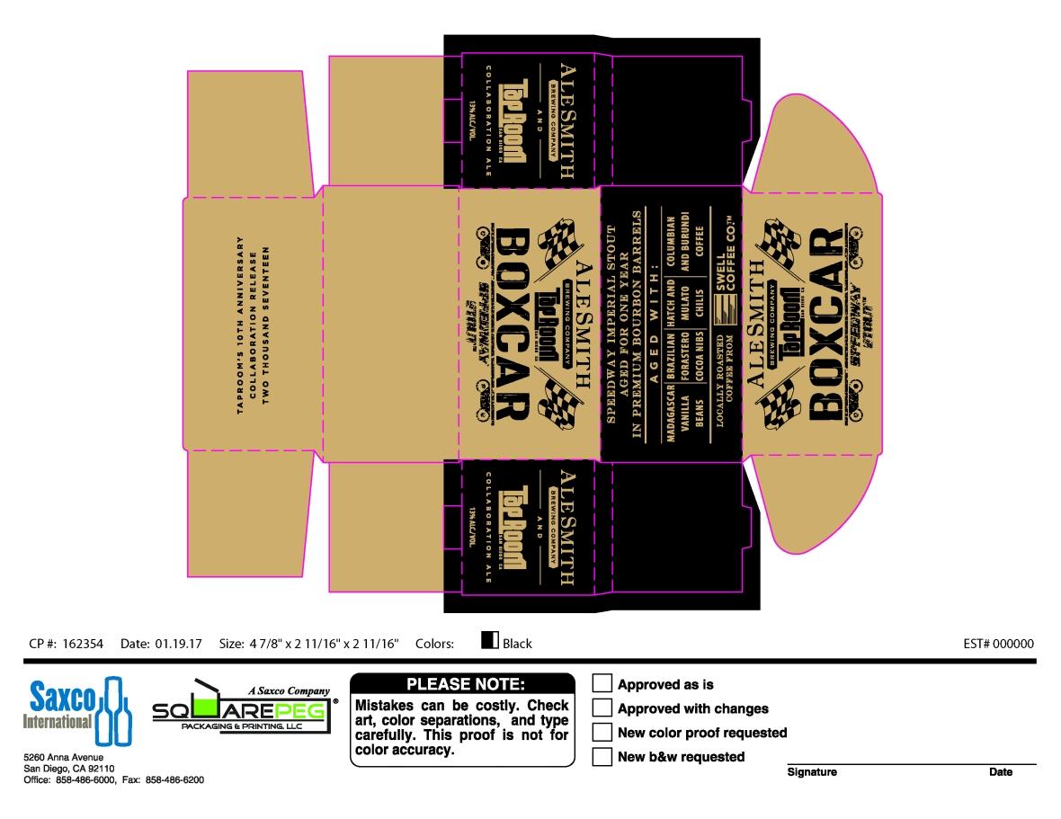 beer box-01