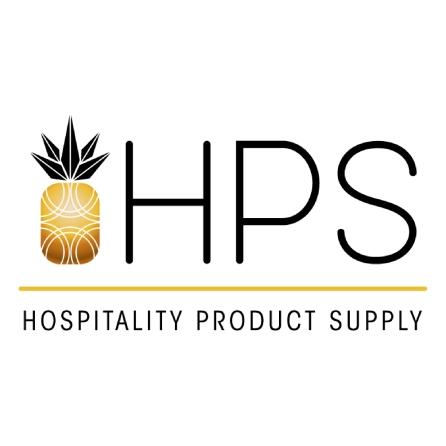 hps-01