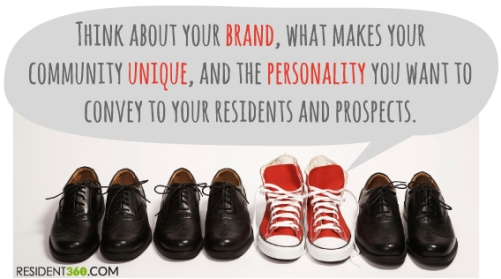 red-shoes-graphic