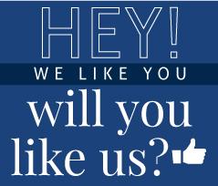 villaskt-news-page-facebook